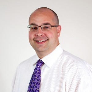 Erie Lawyer with Free Consultations