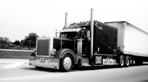 Trucking Accident Attorneys in Pennsylvania