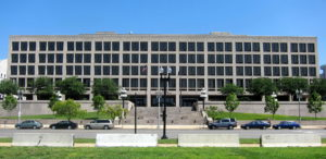 Federal Workers' Compensation Lawyers in Erie, PA