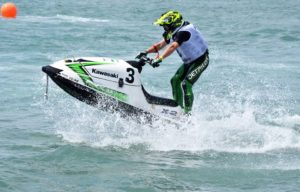 Erie Jet Ski Lawyer