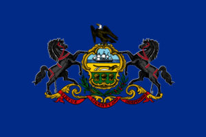 Pennsylvania Workers' Compensation Lawyers