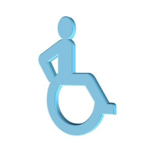 Social Security Disability Lawyers in Erie, PA