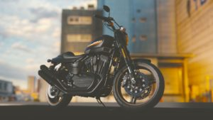 Motorcycle Insurance Law
